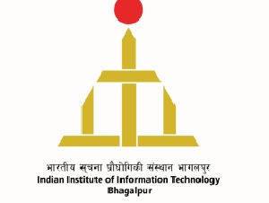 Indian Institute of Information Technology Bhagalpur