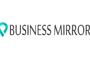 Business Mirror