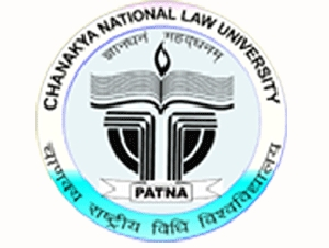Chanakya National Law University, Patna