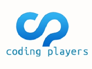 Coding Players