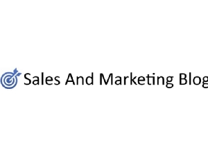 Sales and Marketing Blog